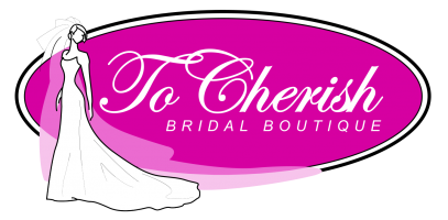 To Cherish Bridal Boutique