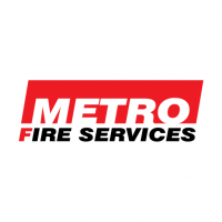 Metro Fire Services