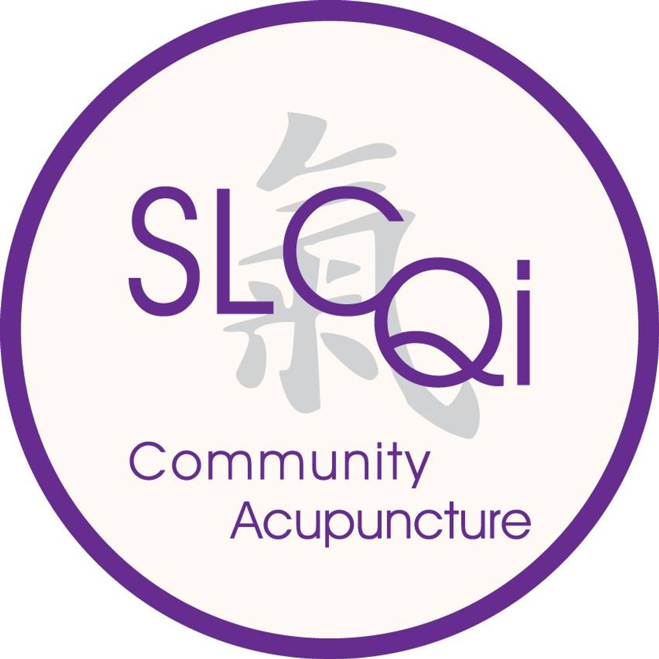 SLC Qi Acupuncture