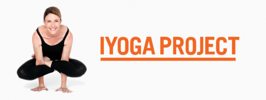 IYOGA PROJECT