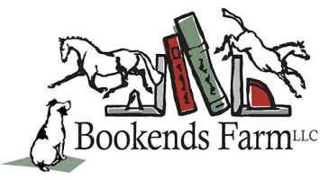 Bookends Farm and The Dog Chapter
