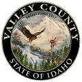 Valley County Idaho