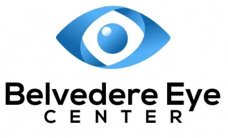 Belvedere Eye Center