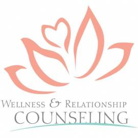Wellness & Relationship Counseling