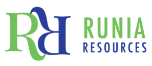 Runia Resources, LLC