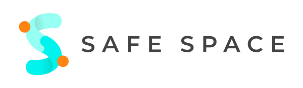Safe Space™ -  Counselling