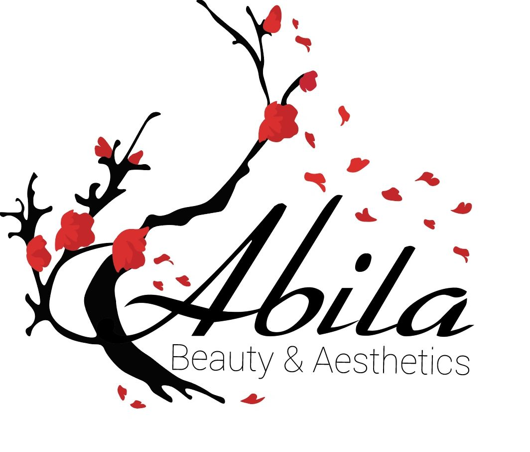 Abila Beauty & Aesthetics