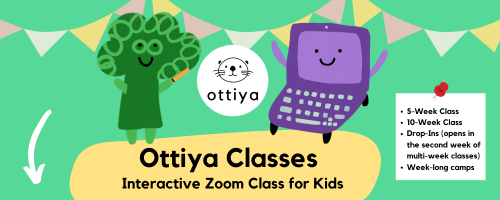 Ottiya Classes