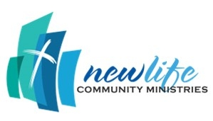 New Life Church & Community Center