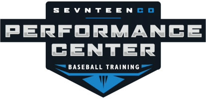 17 Co Baseball Performance Center