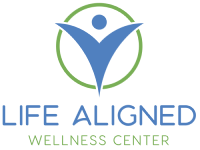 Life Aligned Wellness Center