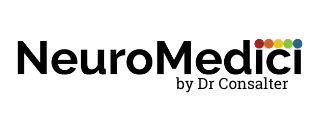 NeuroMedici Wellness Clinics