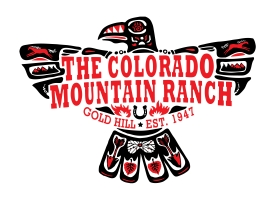 The Colorado Mountain Ranch- Summer Family Fun