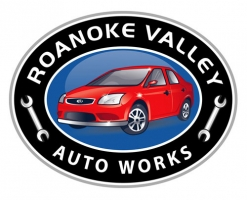 Roanoke Valley Auto Works