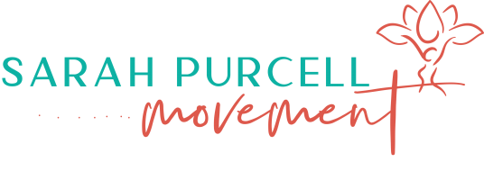 Sarah Purcell Movement