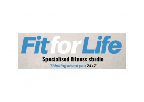 Fit for Life Gymnasium