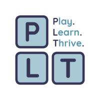 Play Learn Thrive