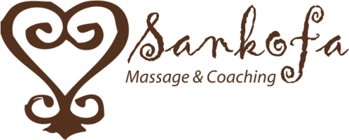 Sankofa Massage & Bodywork