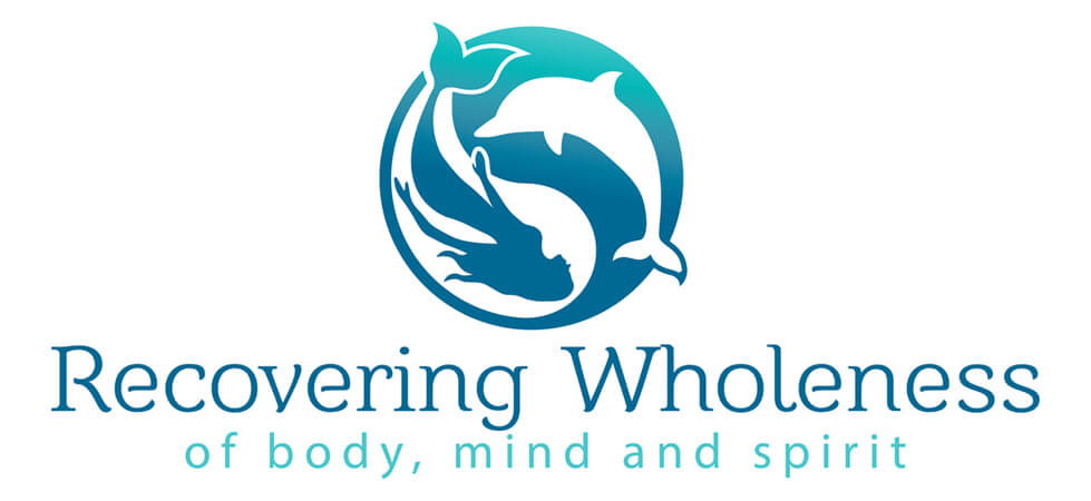 Recovering Wholeness