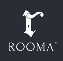 Rooma Services Pte Ltd