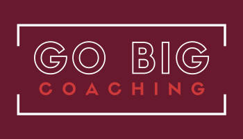Go Big Coaching