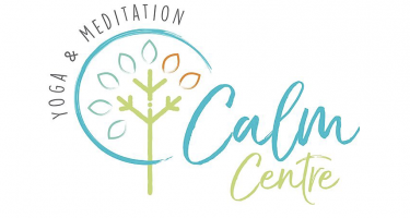 Calm Centre for Yoga and Meditation