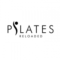 Pilates Reloaded