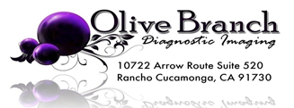 Olive Branch Imaging