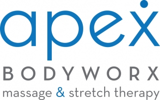 Apex Bodyworx, LLC