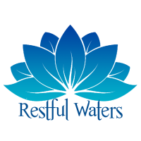 Restful Waters