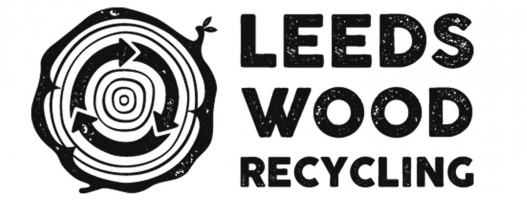 Leeds Wood Recycling