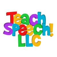 Teach Speech LLC