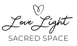 Love Light Sacred Space