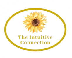 The Intuitive Connection