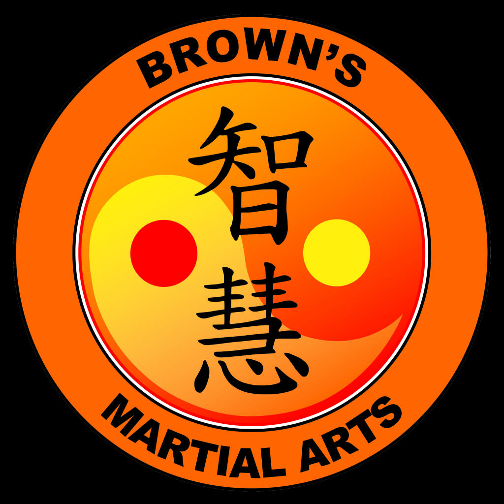 Brown's Martial Arts