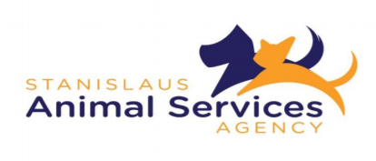 Stanislaus Animal Services Agency