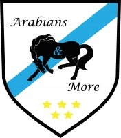 Arabians and More LLC