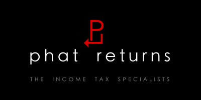 PHAT Returns