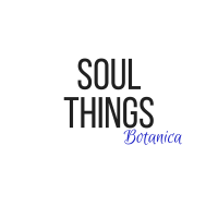Soul Things Botanica