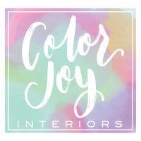 Color Joy Interiors LLC