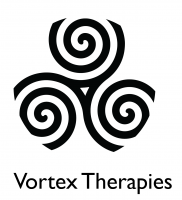 Vortex Therapies