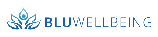 Blu Wellbeing Inc.