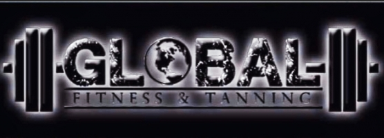Global Fitness and Tanning