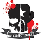 Sweat Depot Fight Fitness
