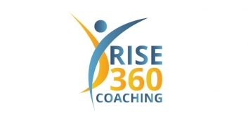 Rise 360 Coaching & Consulting