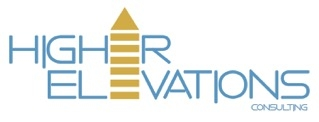 Higher Elevations Consulting
