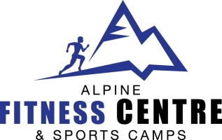 Alpine Fitness Centre