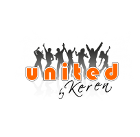 United By Keren