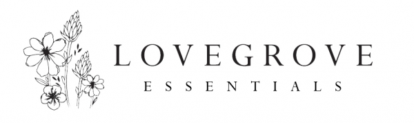 Lovegrove Essentials Ltd