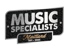 Music Specialists Maitland